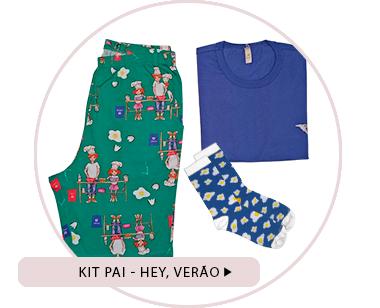 c60ad609dfdcc1 ACUO – Pijamas, Lingeries e Roupas para usar em casa.